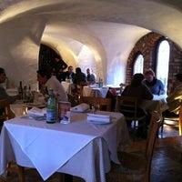 Photo taken at L' Intervallo by Fernando S. on 2/8/2012