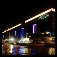 Photo taken at River City by AomaoM N. on 8/7/2012