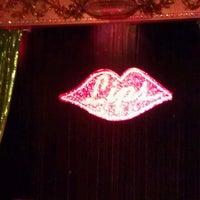 6/16/2012にSaya G.がLips Restaurantで撮った写真