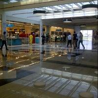 3/31/2012 tarihinde Aa C.ziyaretçi tarafından Carrefour'de çekilen fotoğraf