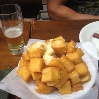 Foto tirada no(a) Galinheiro Grill por Lili V. em 5/1/2012
