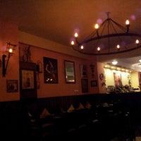 Photo taken at El Tablao - Spanish tapas restaurant by Abhimanyu T. on 3/2/2012