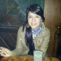 Photo taken at Club Madero by Daniela C. on 7/6/2012