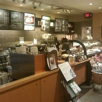 Photo taken at Starbucks by Randall Y. on 3/11/2012