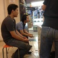 Photo taken at ARP by บอย ไง จ. on 5/22/2012