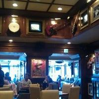 Photo taken at Hard Rock Cafe København by Marianne L. on 8/7/2012