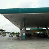 Photo taken at R&R Seremban - North Bound by JLee on 3/25/2012
