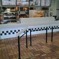 Photo taken at Burger King by Porchia M. on 4/24/2012