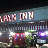 Photo taken at Japan Inn by Khadija G. on 7/22/2012