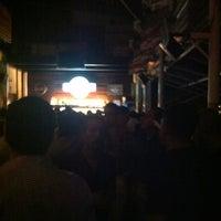 Foto tomada en New Vaquero por Georgie S. el 4/8/2012