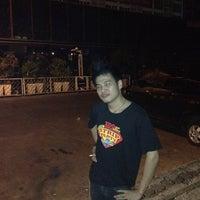 Photo taken at บันไดแห่งชีวิต by ติง อ. on 5/8/2012