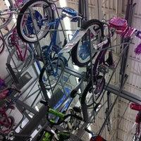 Photo taken at Walmart Supercenter by Jessica P. on 4/28/2012
