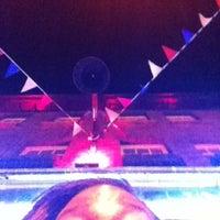Снимок сделан в Blue Bell Inn пользователем Andrea 8/22/2012