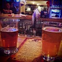 Foto tomada en Ollie's Pub por xine el 8/20/2012