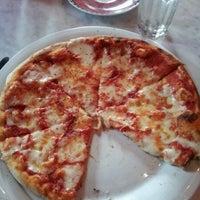 Photo taken at L'Allegria Restaurant by Anna M. on 5/5/2012