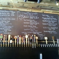 Das Foto wurde bei Black Acre Brewing Co. von Robert R. am 6/16/2012 aufgenommen
