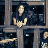 4/28/2012 tarihinde Mehmet Ali Ö.ziyaretçi tarafından Cadı'nın Evi'de çekilen fotoğraf