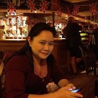 Das Foto wurde bei Black Horse von Yossawat M. am 8/31/2012 aufgenommen