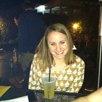 Photo taken at Sly Fox Pub by Liz M. on 4/8/2012