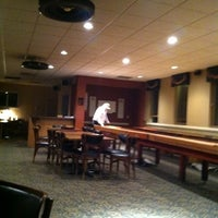Photo taken at Elks Club by Nina B. on 3/8/2012