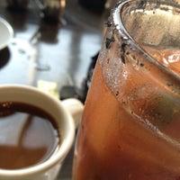 Foto tomada en Eat Street Social por David S. el 3/17/2012