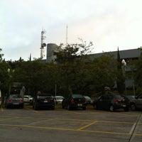 Photo taken at CFE CENACE by Nilton L. on 7/5/2012