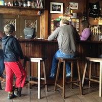 Das Foto wurde bei Pi Bar von Jason V. am 6/27/2012 aufgenommen