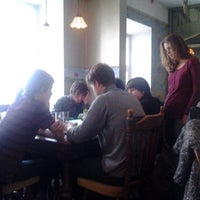 Photo taken at Itaalia köök by Liss K. on 8/19/2012