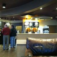 Photo taken at Starbucks by Timothy G. on 4/20/2012