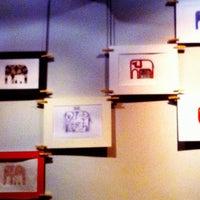 6/28/2012에 Oriol S.님이 Elephanta에서 찍은 사진