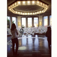 Photo prise au Schinkel Pavillion par avtoportret le6/22/2012