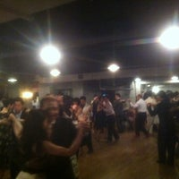 Photo taken at el Tango by David W. on 3/17/2012