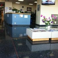 Photo taken at UB School Of Dental Medicine by Joseph C. on 3/7/2012