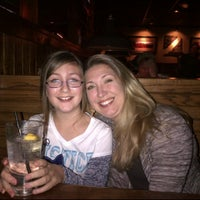 Photo taken at Outback Steakhouse by Cal S. on 2/4/2012