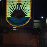 Photo taken at جمعية المعلمين by ..... on 7/24/2012