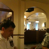 Photo taken at Coal Miner's Cafe by Kateyka on 8/20/2012