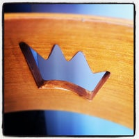 Photo taken at Burger King by Junot J. on 7/14/2012