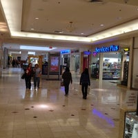 Photo taken at Westfield Montgomery Mall by Shailesh G. on 4/29/2012