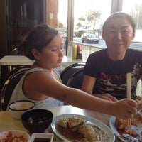 Photo taken at Choi's Family Restaurant by Norman M. on 8/2/2012