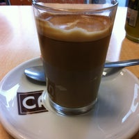 Bar Tete Caf 233 In Gines