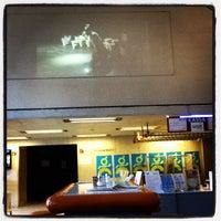 Das Foto wurde bei DSCHUNGEL WIEN von AlenaZ am 2/14/2012 aufgenommen