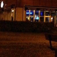 Photo taken at Orlando caffe bar by I G. on 9/5/2012