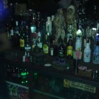 7/8/2012にAli D.がKing Barで撮った写真