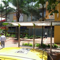 Photo taken at Centro Comercial Punto Clave by Andres P. on 8/23/2012