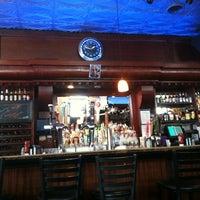 Photo taken at Star-lite Dining & Lounge by Joseph on 9/2/2012