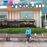 5/14/2012 tarihinde Tolga Ç.ziyaretçi tarafından Anatolium'de çekilen fotoğraf