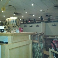 Photo taken at Nacho's by Jose Q. on 5/19/2012