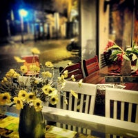 Photo taken at Do Go Hoang Anh Gia Lau by Nguyen Huy H. on 6/8/2012