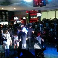 Photo taken at Johnnie Club by Rubem M. on 7/8/2012