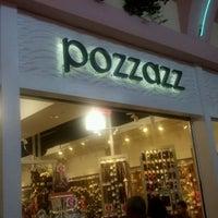 Photo taken at Pozzazz by Juan S. on 2/5/2012